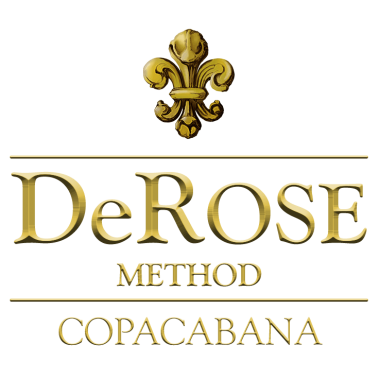 DeRose Method - Copacabana banner (rgb)
